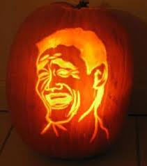Meme Pumpkin Carving - 10 halloween meme pumpkin carvings pophangover
