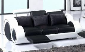 peinture pour cuir canapé peinture pour cuir canapé fresh peinture pour cuir canapé canapé en