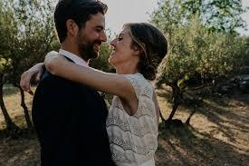 robe de tã moin de mariage le mariage chêtre de sébastien dans le var mariage
