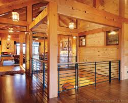 Barn Home Interiors by 68 Best Barns U0026 Farmhouses Images On Pinterest Barn Parties