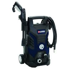 flooring modern floor washer ideas with lowes pressure washers