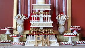 wedding cake alternatives wonderful wedding cake alternatives we