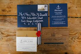 Wedding Invitation Suites Wedding Invitation Suites With Blue Detailing Inside Weddings