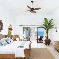 tropical bedroom decorating ideas 220 best tropical bedroom decor images on home