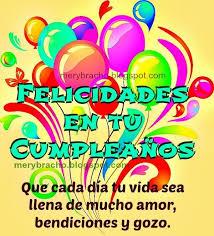 imagenes de feliz cumpleaños amor animadas resultado de imagen para tarjetas de cumpleaños cristianas animadas
