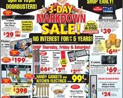 black friday ads for tvs abc warehouse black friday 2017 deals u0026 sale ad