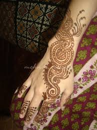 100 hand henna tattoo designs mehndi designsfor bridal