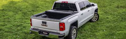 Chevy Silverado 1500 Truck Bed Covers - undercover truck bed covers undercover flex