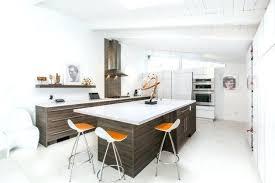 mid century modern kitchen ideas mid century modern kitchen fitbooster me