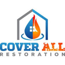 cover all carpet cleaning get quote flooring 3522 sw 42nd