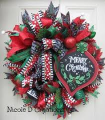 Holiday Wreath Videos On Deco Mesh Wreaths Home What U0027s New Rustic Believe