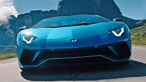 lamborghini 2018 aventador lamborghini aventador s roadster 2018 features driving design