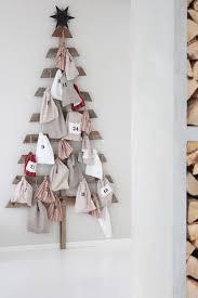 best 25 fabric advent calendar ideas on pinterest advent