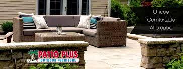 Patio Plus Outdoor Furniture Patio Plus Furniture Store Northville Michigan 6