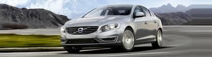 lexus dealer bergen county new jersey nj car leasing new jersey best lease deals wyckoff paramus