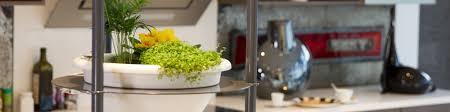 aquaponics indoor gardens urbanleaf