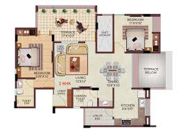 100 2 bhk plan plans 3 bhk 3d views 2 bhk 3d views 3 bhk