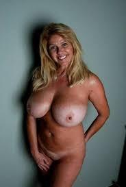 Milf Kelly Burgess Nude   Joss Picture Kelly Burgess Big Tits