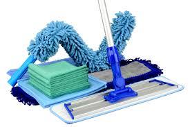 Mop For Hardwood Floors Best Mops For Hardwood Floors