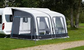 Isabella Awnings Uk Elegant Air Porch Ventura Air Cito 350
