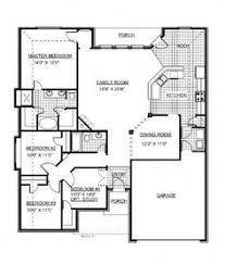 jim walter home floor plans jim walters president ii floor plan for the home pinterest house