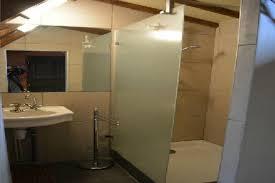 chambres d hotes puy de dome maison d hôtes datcha à besse dans le puy de dôme en
