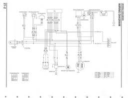 crf250x wiring diagram e46 amp wiring diagram