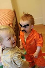 Man Baby Meme - image 717041 babies know your meme