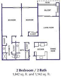 mission floor plans floorplans mission west apartments mission west santa clara ca