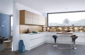 100 kitchen designs australia stonyfell watertank house in