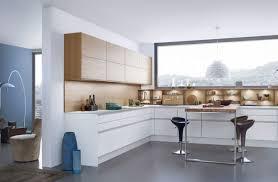 100 kitchen designs australia stonyfell watertank house in
