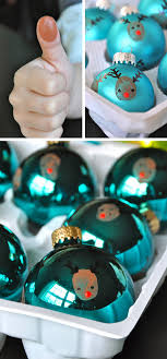 29 diy crafts for to make coco29