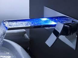 sink u0026 faucet excellent home depot faucets bathroom transform