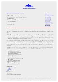 Business Letter Usa Example Of To Whom It May Concern Cover Letter Best Letter