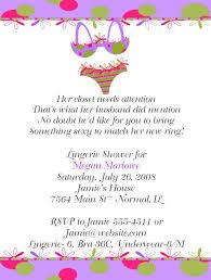 bridal shower invitations wording bridal shower invitation wording wally designs