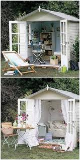 1000 images about she sheds on pinterest gardens backyards