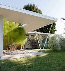 gregory ain mid century modern los angeles ca architecture