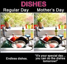 Mothers Day Funny Meme - friday funny mother s day blog faves minute for mom