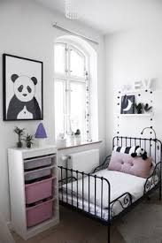 Ikea Kids Room Decor Amazing Kid U0027s Room For 3 By Ikea I Am Seriously Blown Away By
