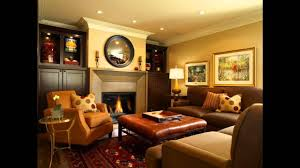 simple corner fireplace decorating ideas youtube