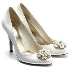 wedding shoes monsoon bridal shoes monsoon polyvore