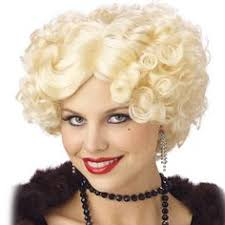 Dolly Parton Wig Cowgirl Costume Pinterest Dolly Parton Wigs