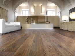 Top Engineered Wood Floors Installing Engineered Hardwood Floors Jacshootblog Furnitures
