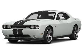 2014 dodge srt8 challenger 2014 dodge challenger srt8 2dr coupe pictures