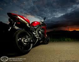 yamaha r1 wallpapers yamaha bikes r1 wallpaper smokescreen
