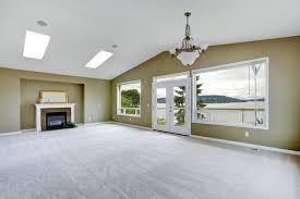 Window Glass Repair Phoenix Phoenix Residential Windows And Household Glass Replacement