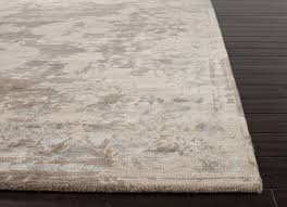 Cleaning Silk Rugs Rugs Cozy Pattern Viscose Rugs For Interesting Floor Decor Ideas