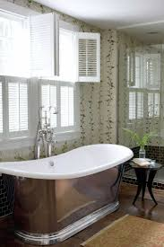 Country Bathrooms Ideas 18 Ideas Of Country Bathroom Ideasfitcienciacom Best Bathroom