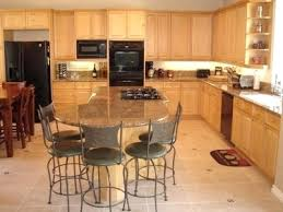 kitchen island kitchen eating islands designs eating kitchen