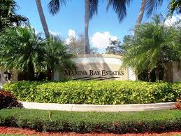 wellington botanical gardens isles at wellington homes for sale in wellington florida